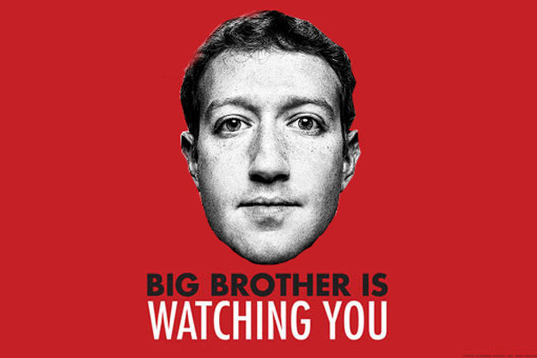 forget-the-nsa-orwells-1984-is-alive-and-well-in-private-industry